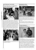 Allerheiligen – Gedenken an unsere Verstorbenen Grabkreuz auf dem - Seite 5