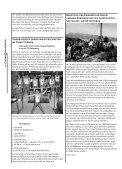 Allerheiligen – Gedenken an unsere Verstorbenen Grabkreuz auf dem - Seite 7