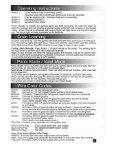 RE4 - Amenity Four-Button Remote Keyless Entry.pdf - uri=spal-usa - Page 3