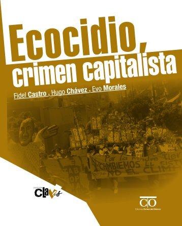 Ecocidio-crimen-capitalista