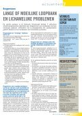 zo is ons sociaal liberalisme zo is ons sociaal liberalisme - Aclvb - Page 7