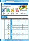 Code - pro hygiene service - Page 4