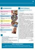 Ottobre 2011 - Comune di Campegine - Page 3