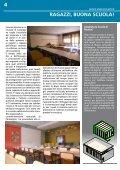 Ottobre 2011 - Comune di Campegine - Page 4