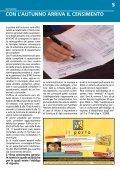 Ottobre 2011 - Comune di Campegine - Page 5