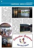 Ottobre 2011 - Comune di Campegine - Page 6