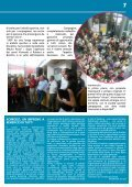 Ottobre 2011 - Comune di Campegine - Page 7