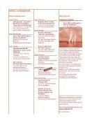 Woche 34 - Marktgemeinde Rankweil - Seite 2