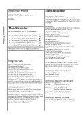 Woche 34 - Marktgemeinde Rankweil - Seite 4