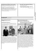 Woche 34 - Marktgemeinde Rankweil - Seite 5