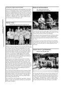 Woche 34 - Marktgemeinde Rankweil - Seite 6