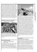 Woche 34 - Marktgemeinde Rankweil - Seite 7