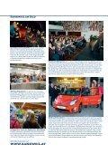 extRankweil Februar 2012 - Marktgemeinde Rankweil - Seite 2