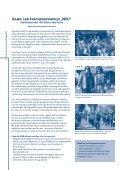 extRankweil Februar 2012 - Marktgemeinde Rankweil - Seite 4