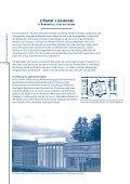 extRankweil Februar 2012 - Marktgemeinde Rankweil - Seite 6