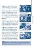 extRankweil Februar 2012 - Marktgemeinde Rankweil - Seite 7