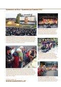 extRankweil September 2012 - Marktgemeinde Rankweil - Seite 2