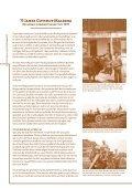 extRankweil September 2012 - Marktgemeinde Rankweil - Seite 4