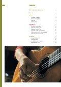 Brochure schooljaar 2012-2013 (pdf) - Page 4