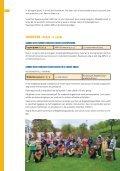 Brochure schooljaar 2012-2013 (pdf) - Page 6