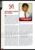 El agua - Generaccion.com - Page 4