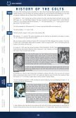colts-history - Page 2
