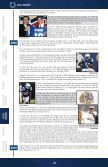 colts-history - Page 4