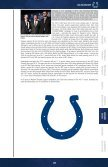 colts-history - Page 5