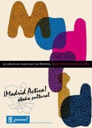 Programa_MadridActiva_sept·nov