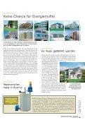 wohnungen - Raiffeisen - Seite 7