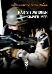Folder-forsvarsmaktens-specialforband