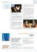 Mitglieder - Raiffeisenbank Bad Saulgau eG - Seite 5