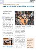 Mitglieder - Raiffeisenbank Bad Saulgau eG - Seite 6