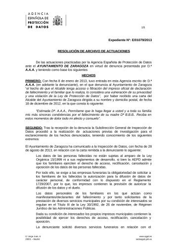 E-01079-2013_Resolucion-de-fecha-03-02-2014_Art-ii-culo-6.2-LOPD