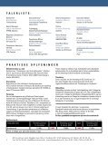 Compliance - IBC Euroforum - Page 2