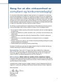 Compliance - IBC Euroforum - Page 3