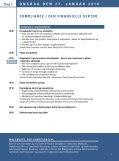 Compliance - IBC Euroforum - Page 5