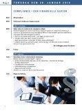 Compliance - IBC Euroforum - Page 6