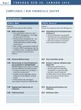 Compliance - IBC Euroforum - Page 7