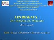 PDF, 2.4 Mo - REES France