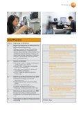 Bestimmung von Messunsicherheiten nach GUM bei Kalibrierungen - Seite 3