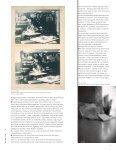 2009_1 - Balkon - Page 7