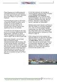 Palma Reiseguide Reiseplaneten AS - Page 6