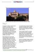 Palma Reiseguide Reiseplaneten AS - Page 7