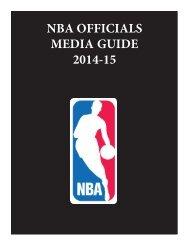 2014-15-officials-media-guide