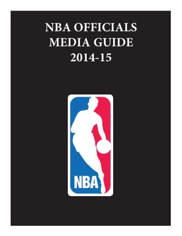 2014-15-officials-media-guide