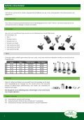 TPMS-Application-Guide-iwo - Page 2