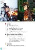 GEWINNSPIEL - Gamewrap - Seite 2