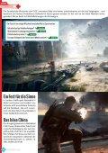 GEWINNSPIEL - Gamewrap - Seite 6