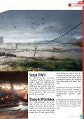 GEWINNSPIEL - Gamewrap - Seite 7